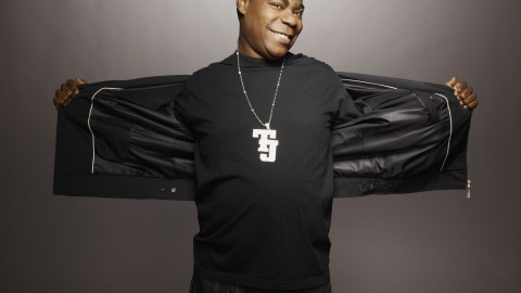 Tracy Morgan wallpapers high quality