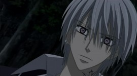 Vampire Knight Guilty Wallpaper Full HD