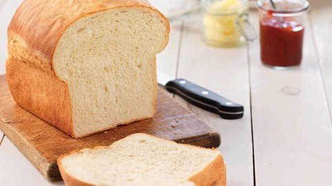 White Bread wallpapers high quality