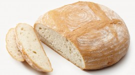 White Bread Wallpaper Download