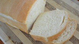 White Bread Wallpaper Free