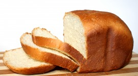 White Bread Wallpaper HQ#2