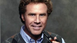 Will Ferrell Best Wallpaper