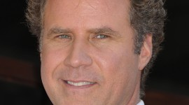 Will Ferrell High Quality Wallpaper
