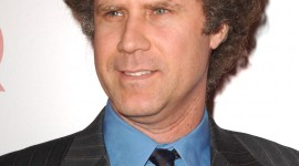 Will Ferrell Wallpaper Download