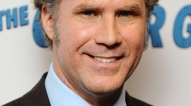Will Ferrell Wallpaper For IPhone Download