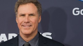 Will Ferrell Wallpaper HD