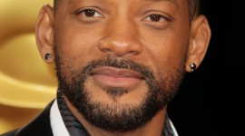 Will Smith Best Wallpaper
