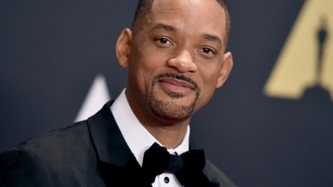 Will Smith wallpapers high quality