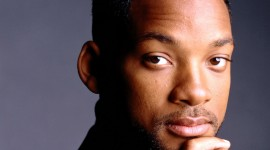 Will Smith High Quality Wallpaper