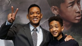 Will Smith Wallpaper 1080p