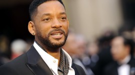 Will Smith Wallpaper Download Free