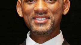 Will Smith Wallpaper For IPhone Free
