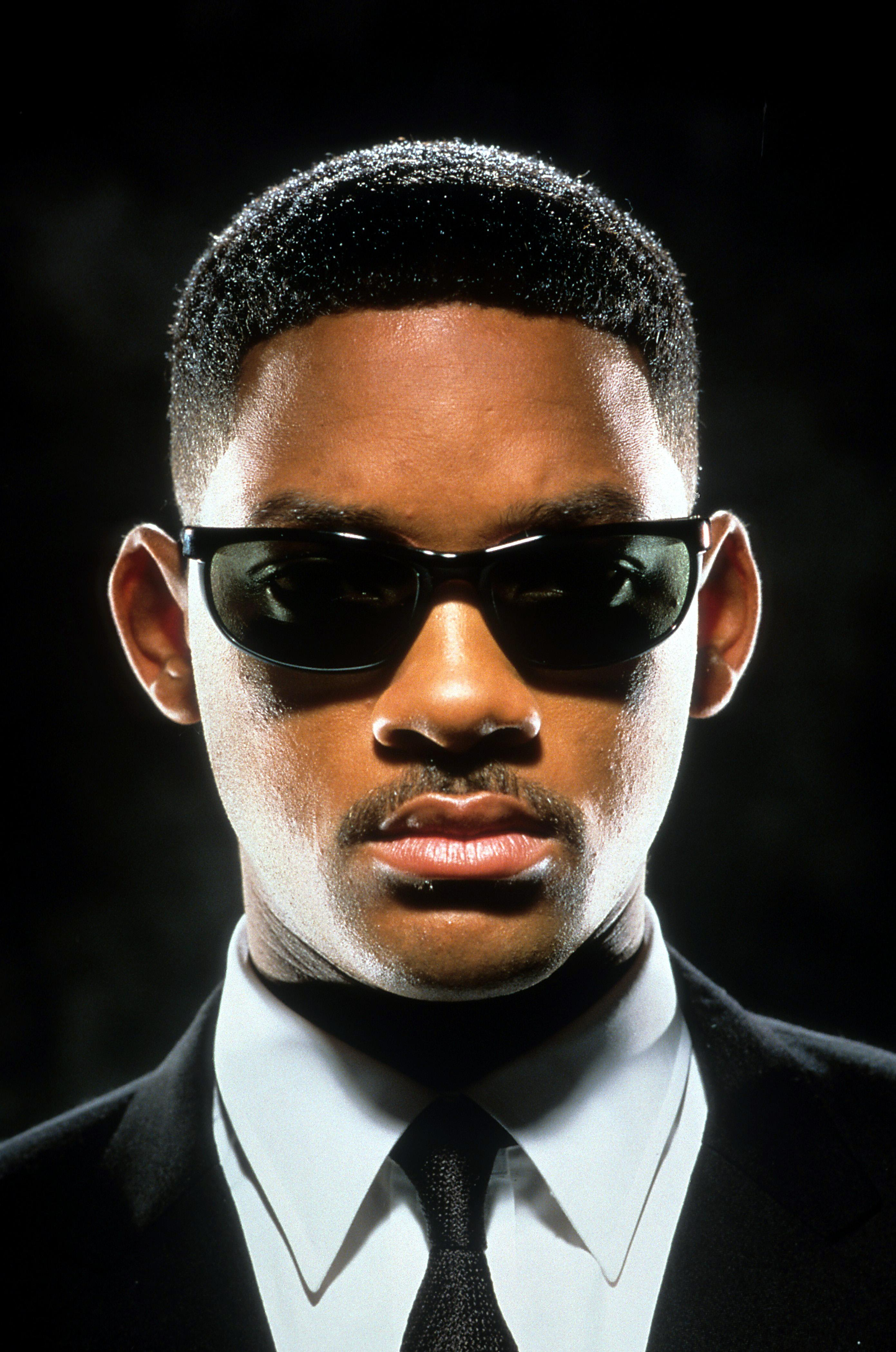 Will Smith Wallpapers ...