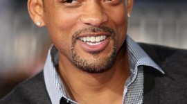 Will Smith Wallpaper Free