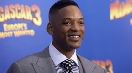 Will Smith Wallpaper High Definition