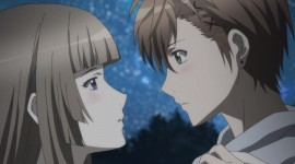 Zetsuen No Tempest The Civilization Blaster Photo#1