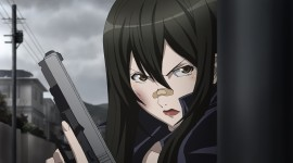Zetsuen No Tempest The Civilization Blaster Photo#2