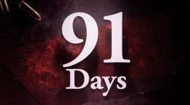 91 Days Image Download