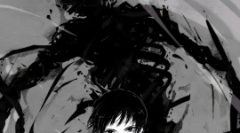 Ajin Picture Download
