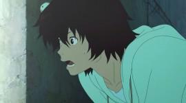 Bakemono No Ko Image Download