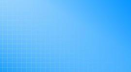 Blue Squares Image Download