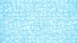 Blue Squares Image#2