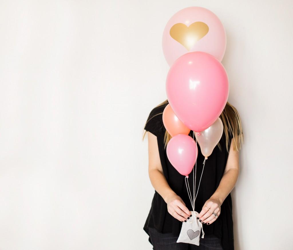 Bouquet Balloons wallpapers HD
