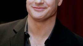 Brendan Fraser Wallpaper Download