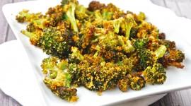 Broccoli Dishes Photo#3