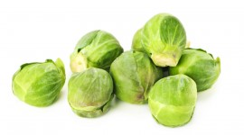 Brussels Sprouts Wallpaper For Desktop
