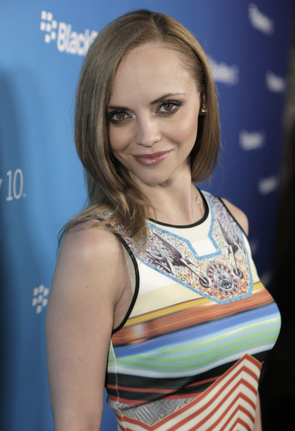 Christina ricci wallpapers high quality download free