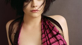 Christina Ricci Wallpaper For Android