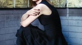Christina Ricci Wallpaper For IPhone