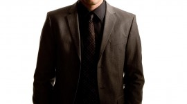 Cory Monteith High Quality Wallpaper