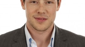 Cory Monteith Wallpaper Download