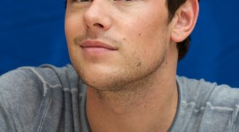 Cory Monteith Wallpaper Download Free
