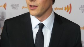 Cory Monteith Wallpaper For IPhone Download