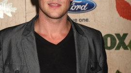 Cory Monteith Wallpaper Gallery