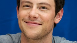 Cory Monteith Wallpaper HQ