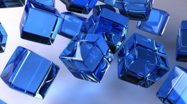 Cubes Photo Download