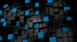 Cubes Wallpaper 1080p#3