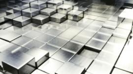 Cubes Wallpaper Free