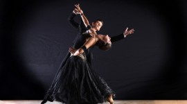Dance Salsa Photo Download