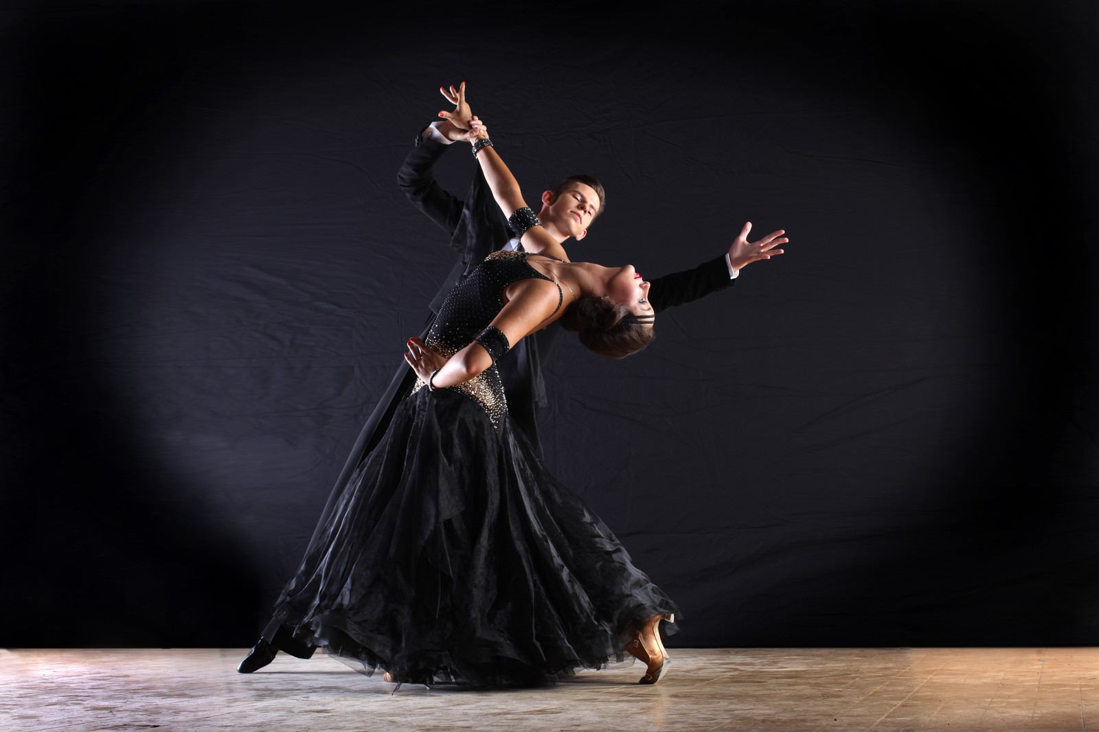 Dance Salsa Wallpapers High Quality | Download Free