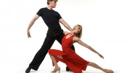 Dance Salsa Wallpaper For PC
