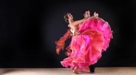 Dance Salsa Wallpaper HQ#2
