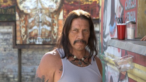Danny Trejo wallpapers high quality