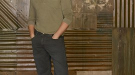 Doug Savant Wallpaper Free