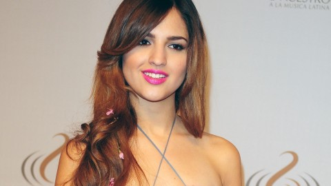 Eiza González wallpapers high quality